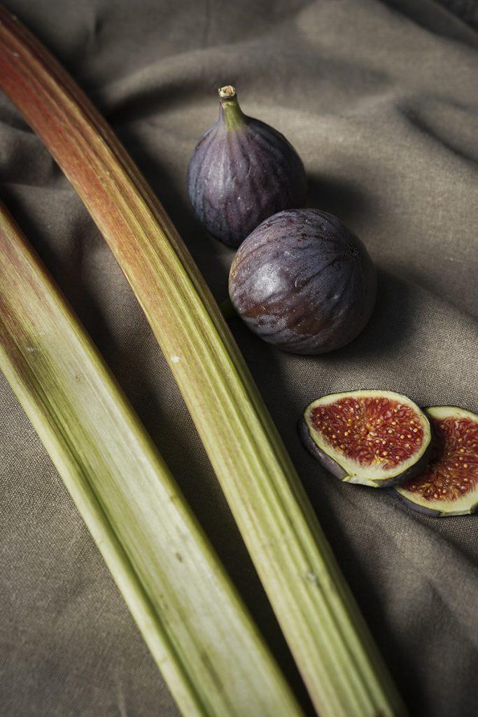 fruits leodium