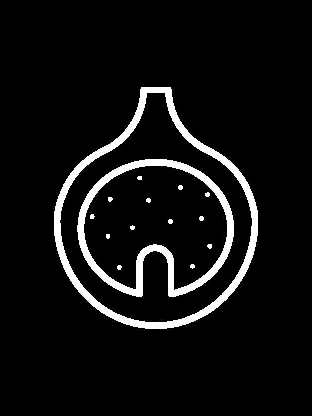 design fig
